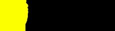 Sliderlogos1-7