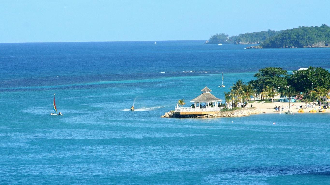 Jamaica3-min