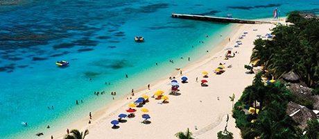 YourTravelGuide_MontegoBay_WhatToKnow_List